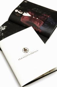 FrancescaTronca