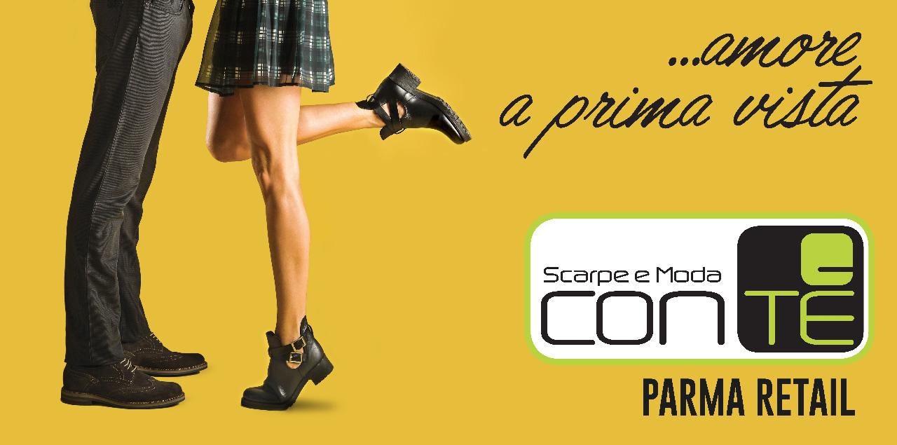 hot sale online 6bce9 dba63 Biella Scarpe/ConTe by Damiano Andreotti – Damiano Andreotti