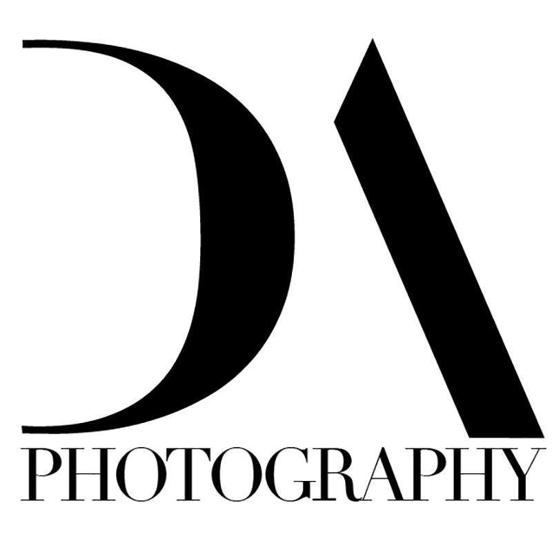DA_PHOTOGRAPHY#2